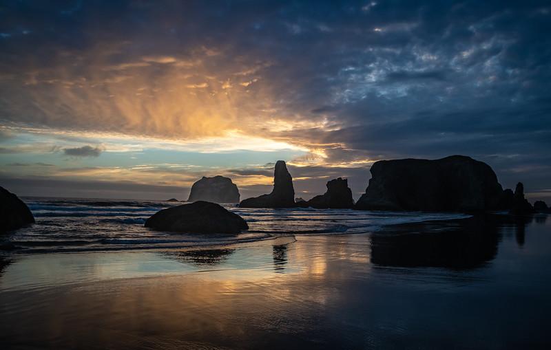 Bandon sunset 4 070318.jpg
