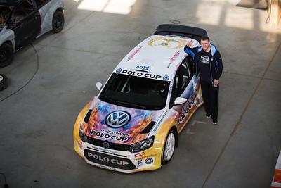 Lepekhov+WRC
