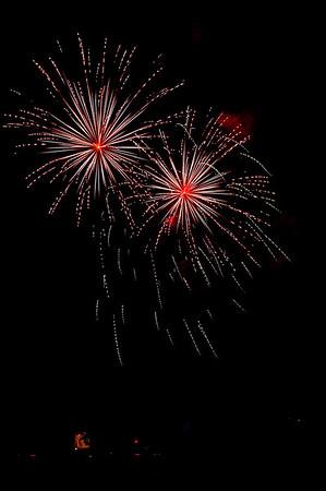 20130704 Ogden Fireworks