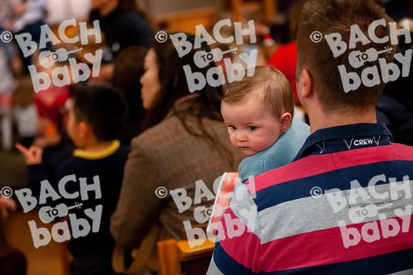 ©Bach to Baby 2019_Laura Woodrow_Wimbledon_2019-06-12_ 33.jpg