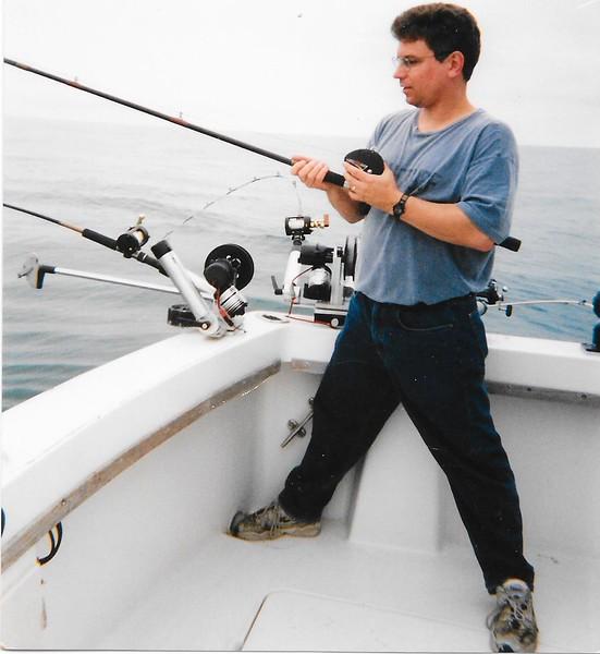 John_fishing.jpg