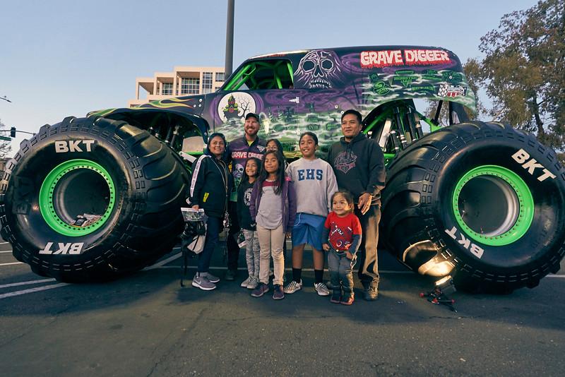 Grossmont Center Monster Jam Truck 2019 210.jpg