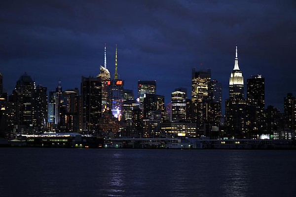 ny_skyline_from_port_imperial_15_20141019_2054326068.jpg