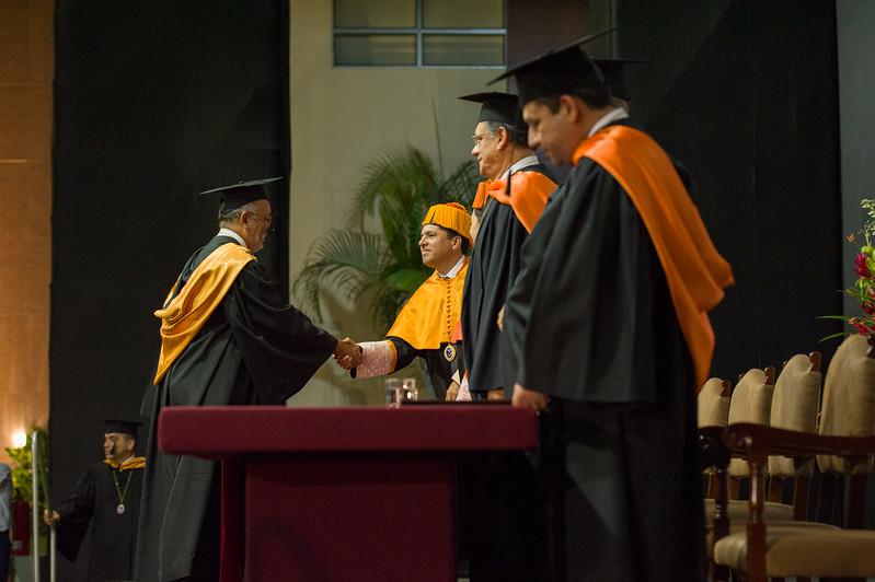 3. Grad. PT-FT-MGO - Ceremonia-434.jpg