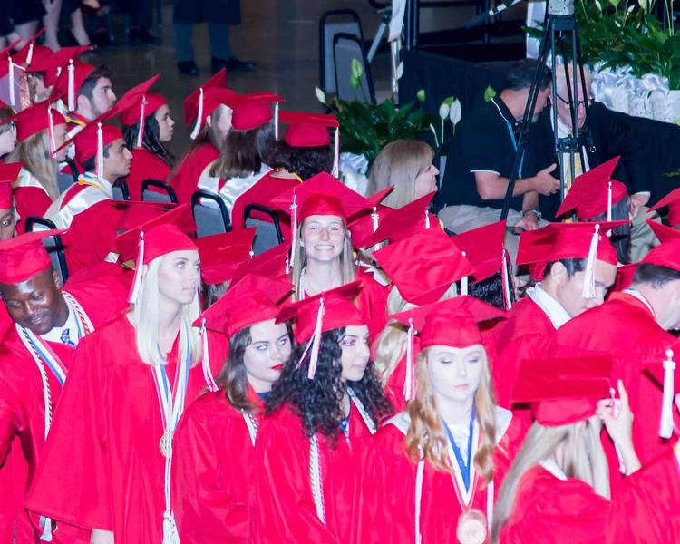 Baylee Graduation 40.jpg