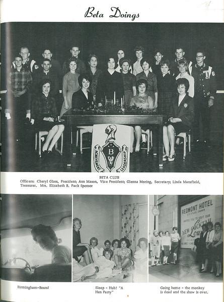 1964-00044.jpg