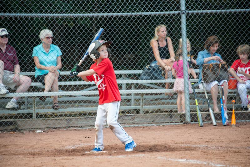 Barons NYO Baseball-32.jpg