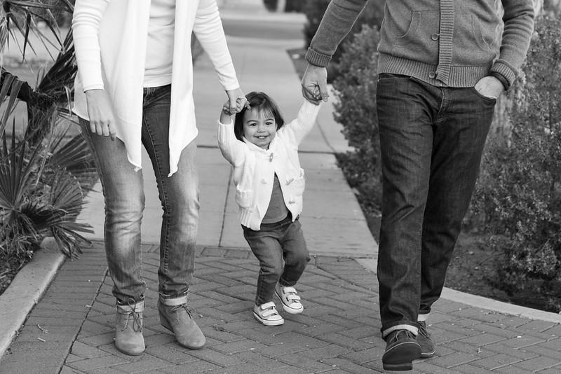 The Savvides Family Final-10.jpg