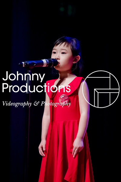 0144_day 2_finale_johnnyproductions.jpg