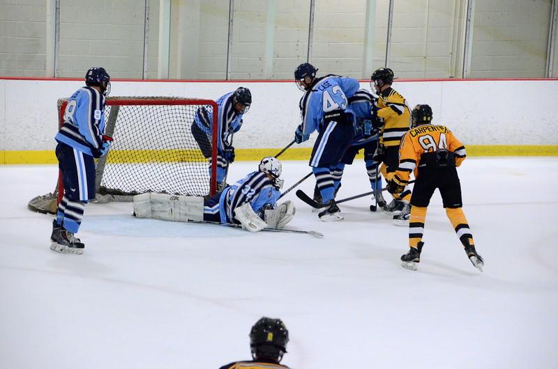 150904 Jr. Bruins vs. Hitmen-150.JPG
