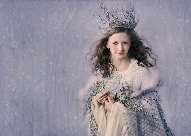 childrens-photography-fantasy-ice-princesses-cedar-rapids-iowa-1.jpg