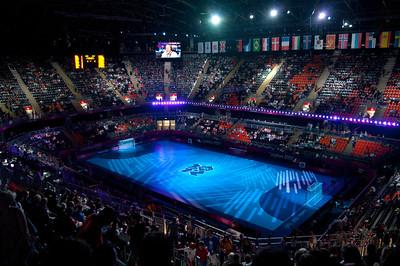 20120811 - Handball