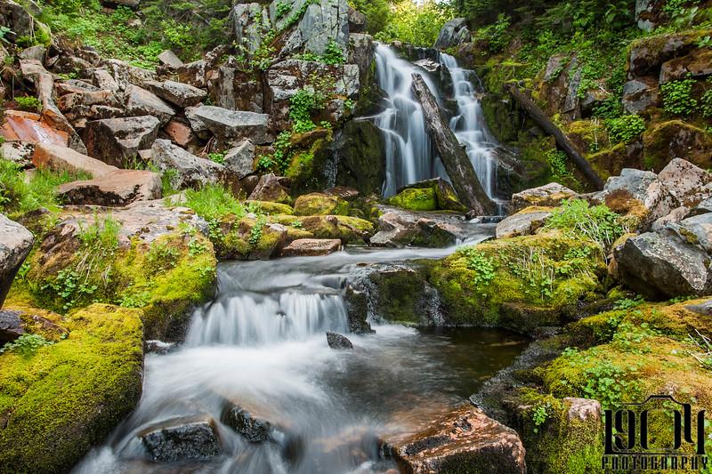 20150623_Road Trip Solo Waterfall 3.jpg