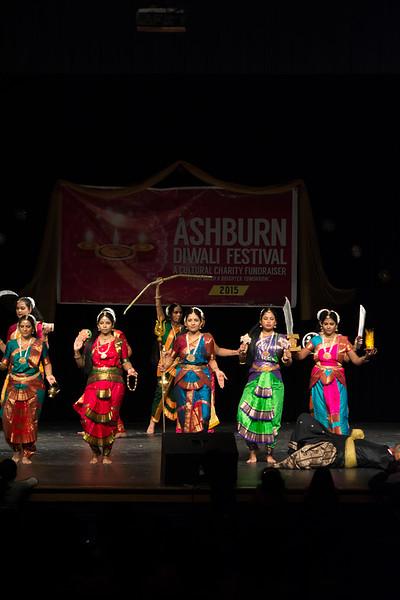 ashburn_diwali_2015 (529).jpg