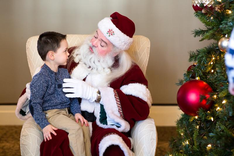 HBCC Santa (15).jpg