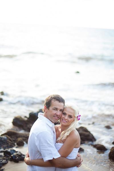 20121011_WEDDING_Janny_and_Mike_IMG_1374.jpg