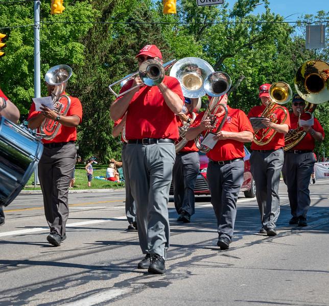 190527_2019 Memorial Day Parade_268.jpg