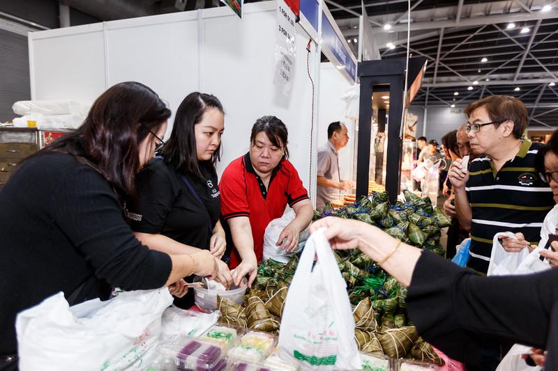 Exhibits-Inc-Food-Festival-2018-D1-282.jpg