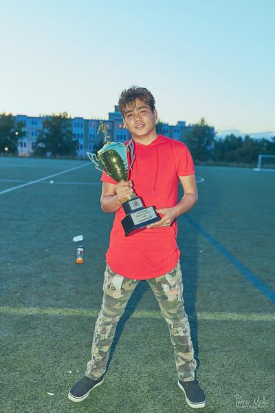 Khasi Cup 2019 by JatraNepal 191.jpg
