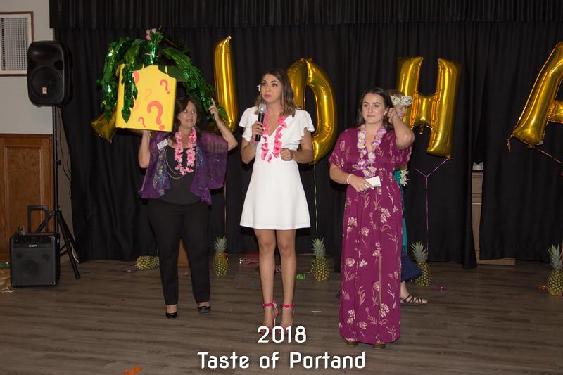 Taste of Portland 2018-1192.jpg
