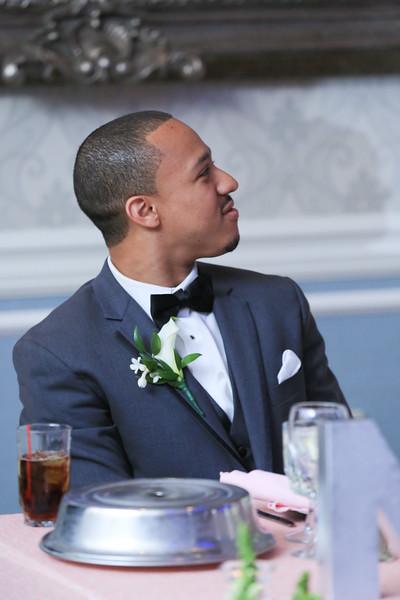 89_speeches_ReadyToGoPRODUCTIONS.com_New York_New Jersey_Wedding_Photographer_J+P (835).jpg