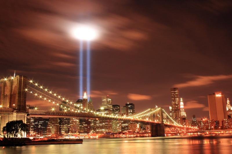 Remembering 9-11 IMG_8188.jpg
