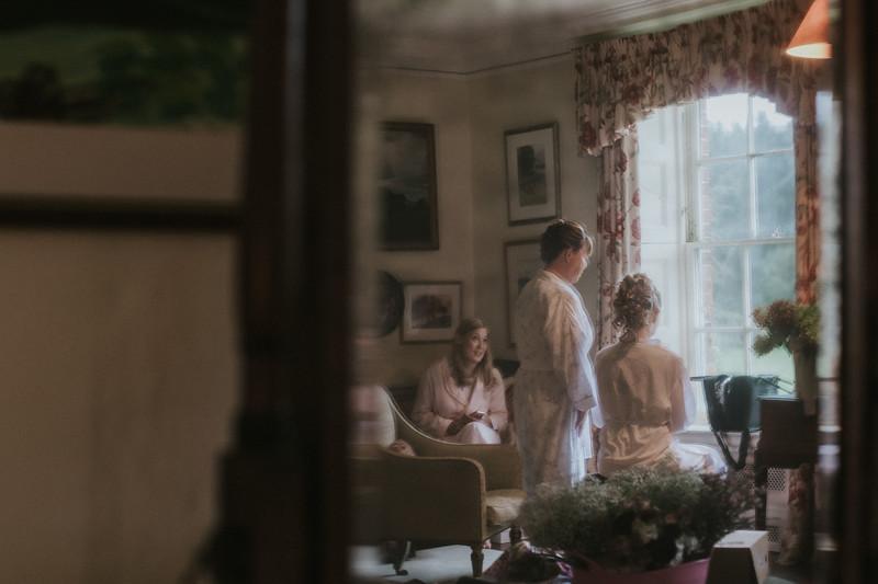 Olivia + Roland - Wedding Collection - 043.jpg