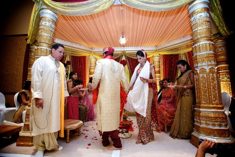 Raam-wedding-2012-06-0891.jpg