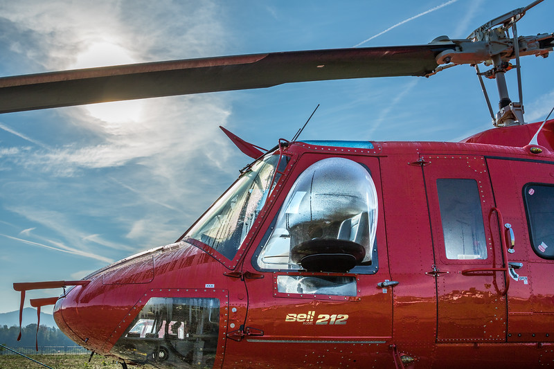 OE-XKK_Heli-Austria_Bell212_MG_8593.jpg