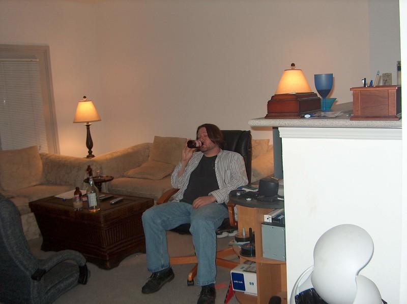 2006-01 (Jan) (57).jpg