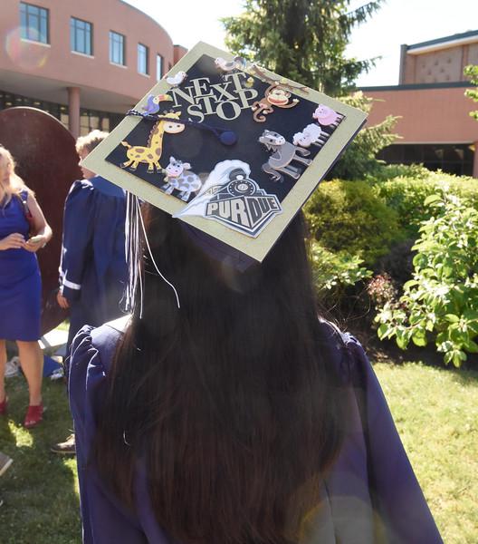 graduation_0612.JPG