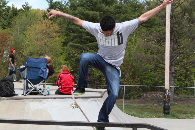 skatepark2012145.JPG