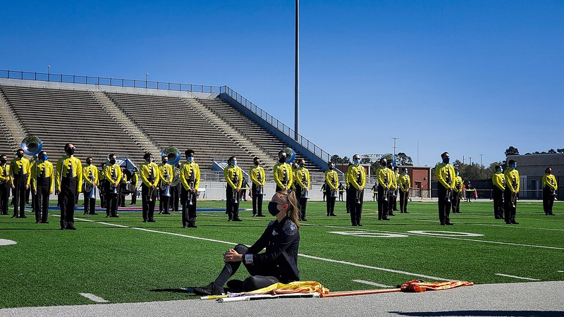 2020_Band-UIL-DISTRICTS_32_HIRES.jpg