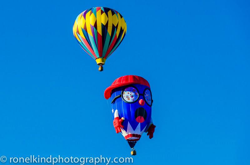 Balloons-0323.jpg