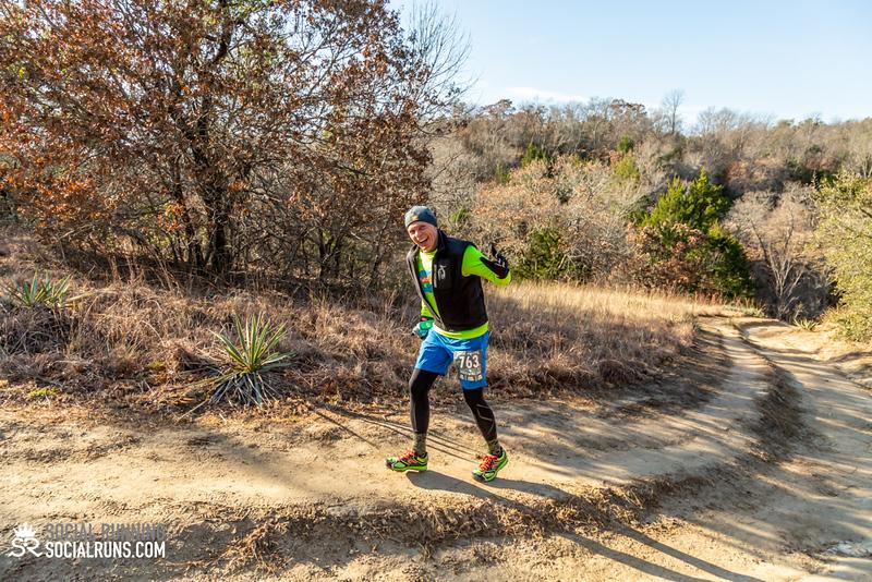 SR Trail Run Jan26 2019_CL_5154-Web.jpg