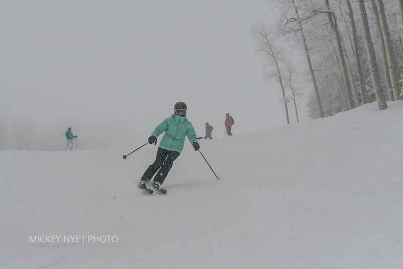 012320 Ski Camp Day2-1357.JPG