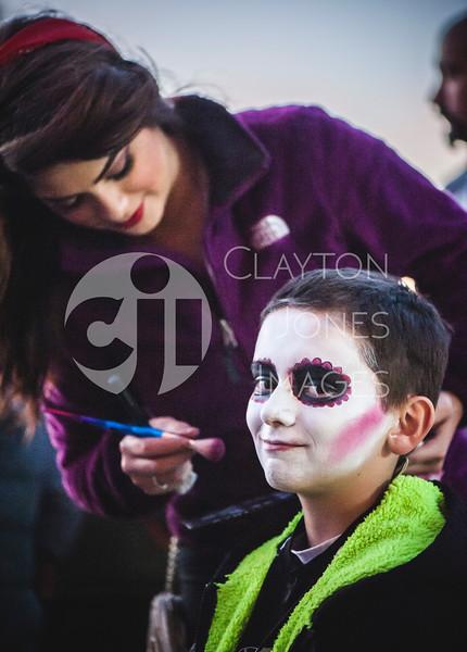 dia_de_los_muertos_festival_2017_173.jpg