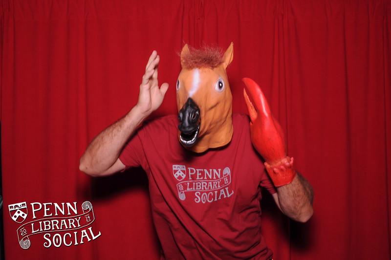 Penn-Library-Social-63.jpg