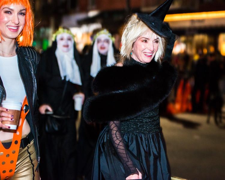 10-31-17_NYC_Halloween_Parade_310.jpg