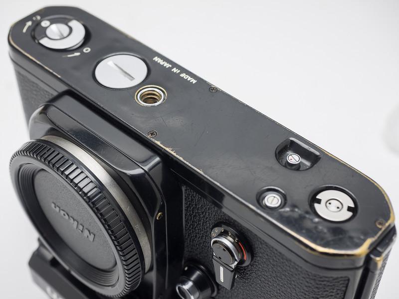 NikonF2-175612.jpg