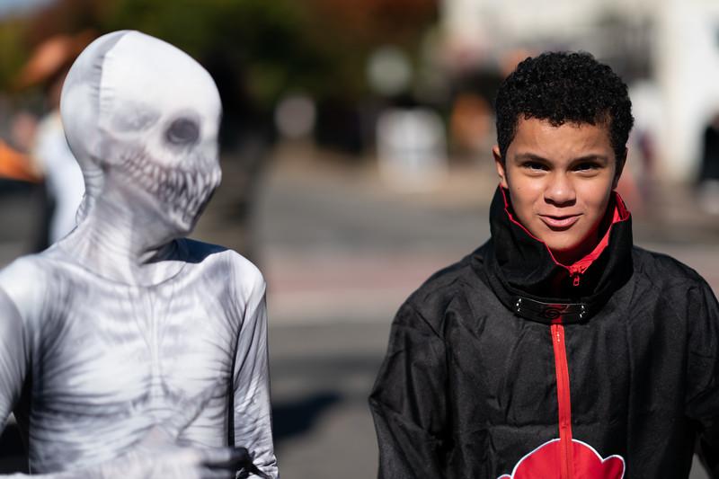 Del Ray Halloween Parade 480.jpg