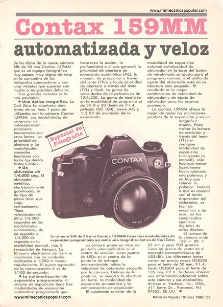 fotografia_contax_159MM_octubre_1986-01g.jpg