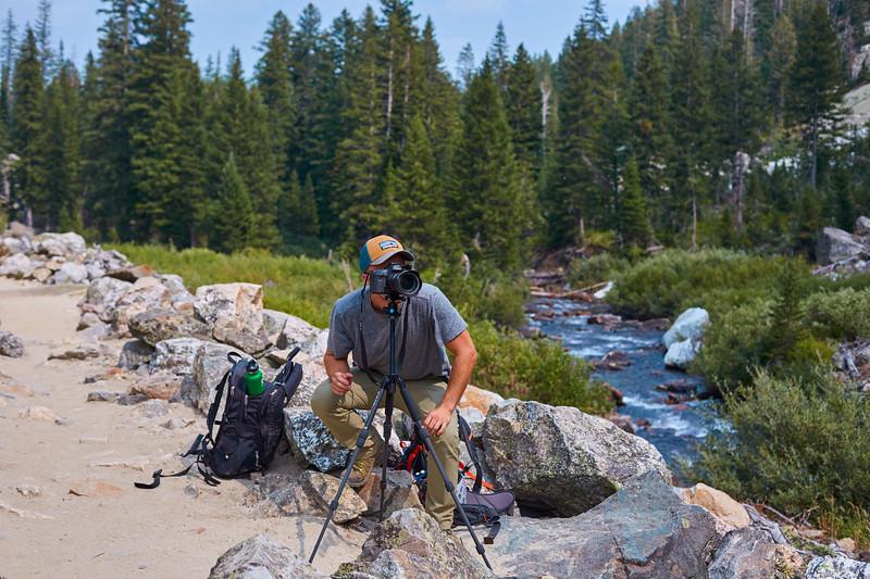 Teton National Park-28.jpg