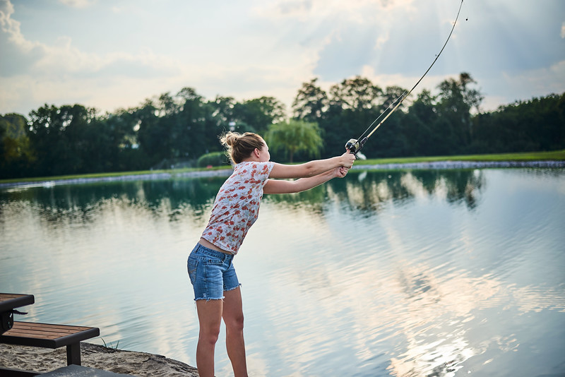 Fishing-With-Pap_0_9.jpg