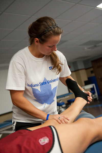 Physical_Therapy_Class-7067.jpg