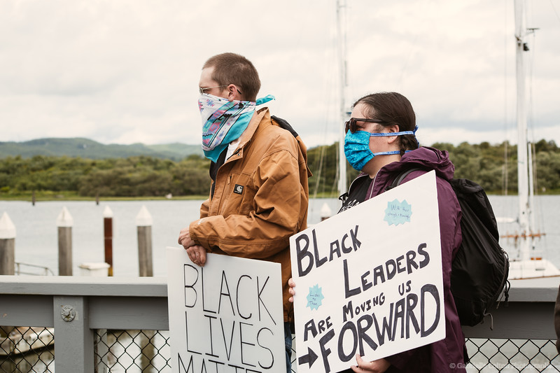 BLM-Protests-coos-bay-6-7-Colton-Photography-090.jpg