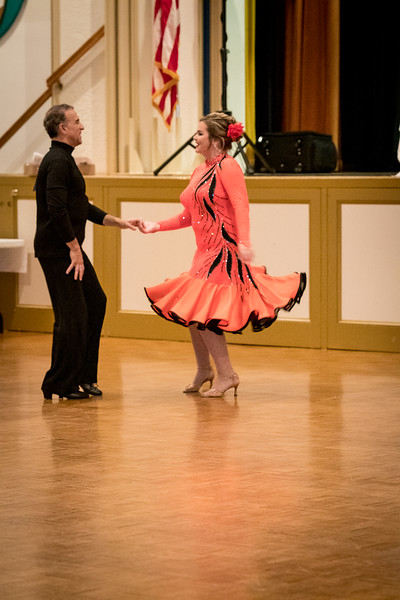 RVA_dance_challenge_JOP-10136.JPG