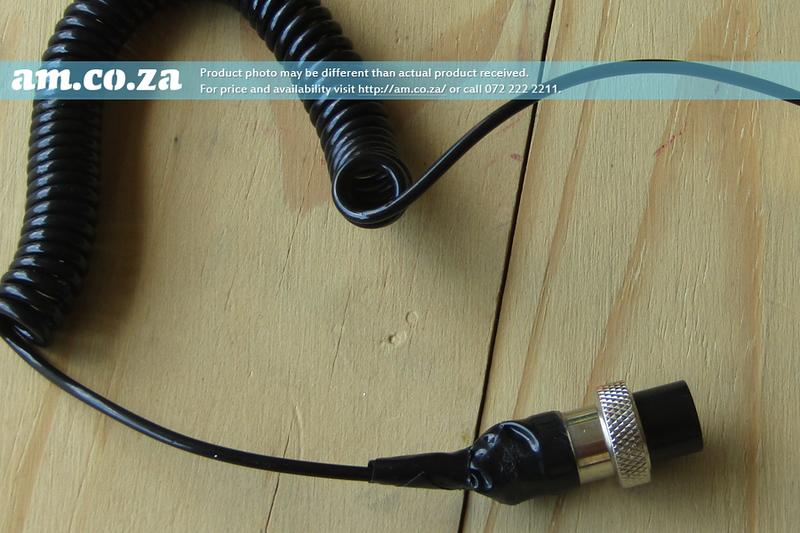 wire-part.jpg