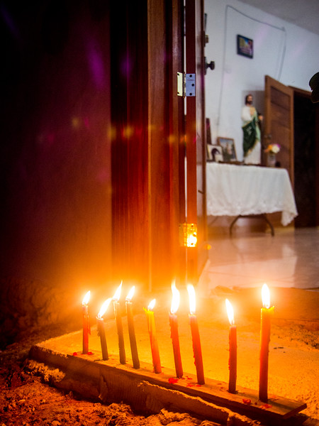 day of the dead candles s.jpg