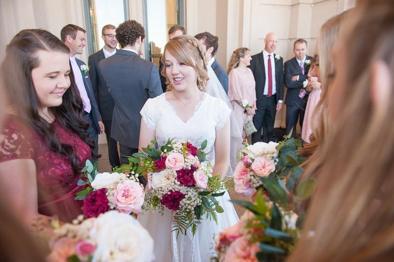 Corinne Howlett Wedding Photos-81.jpg